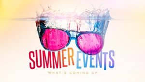 Summer-Events-Christian-PowerPoint1
