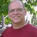 Todd Ott
